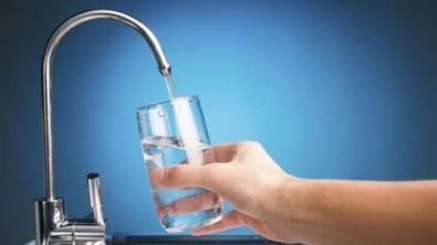 İSKİ'den son dakika su kesintisi açıklaması!