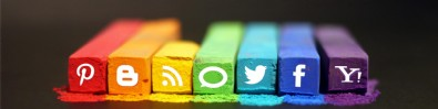 Rekabet Kurumu harekete geçti! Twitter, İnstagram, Facebook...