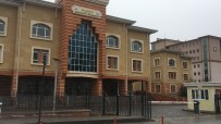 Çankırı'daki Uyuşturucu Tacirlerine Ceza Yağdı