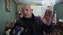 Amasya Belediye Başkanı Sarı'dan Kadın Personele '8 Mart' İzni