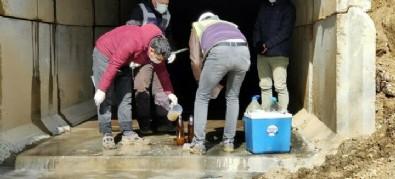 İBB'den çevre katliamı: Silivri Katı Atık Merkezi'nden zehir akıyor