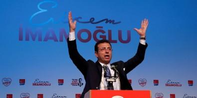 İmamoğlu'nun HDP'ye yanaşma sebebi belli oldu!