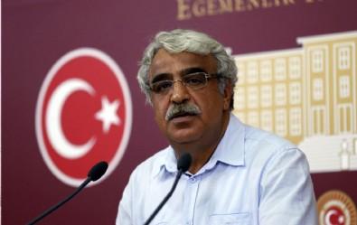 Türk ordusunun terörle mücadelesine siyasi şov diyen Demirtaş'a Kılıçdaroğlu'ndan destek!