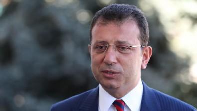 İYİ Partili Vedat Yenerer'den Ekrem İmamoğlu'na: Siyasi fırıldak
