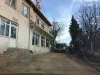 Karasuçam Köyü Karantina Altına Alındı