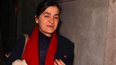 Kılıçdaroğlu Müyesser Yıldız'ı savundu