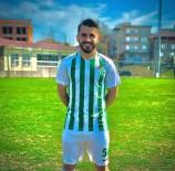 Murat Saykal Develispor'da