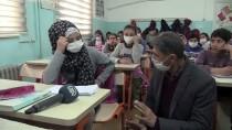 Siirt'te Uyuşturucu Operasyonu Açıklaması 4 Gözaltı