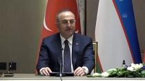 Taşköprü Belediye Başkanı Çatal, Tarlada Çalışan Kadınlara Pasta İkram Etti