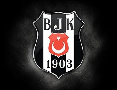 Beşiktaş'ta koronavirüs şoku! 8 pozitif!