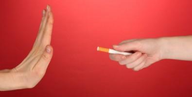 Cumhurbaşkanı Erdoğan'ın imzası ile yayımlandı: Sigarayı bırakmak isteyene ücretsiz verilecek