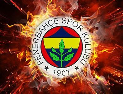 Fenerbahçe'den açıklama geldi! Seçimde...!!!