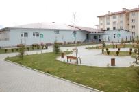 Güroymak Tekstilde Cazibe Merkezi Oldu