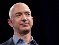 Jeff Bezos'un Twitter'daki trol ordusu!
