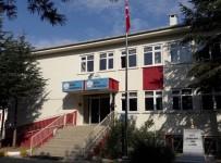 Kastamonu'da İki Köy Daha Karantinaya Alındı