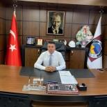Kırklareli'nde İki Belde Belediye Başkanı Korona Virüse Yakalandı