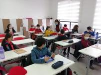 Öğretmenden Türkçe'yi Sevdirmek İçin Örnek Hareket