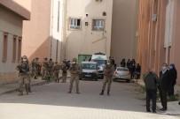 PKK'lı Teröristlerin Tuzakladığı Patlayıcı İnfilak Etti Açıklaması Çoban Hayatını Kaybetti