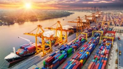 Ticaret Bakanı Ruhsar Pekcan açıkladı: Mart ayında ihracat rekoru kırıldı