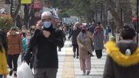 Trakya'da Vaka Artışında 3 İl Arasında Lider Kırklareli