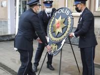 Aksaray Gülağaç'ta Polis Haftası Etkinliği