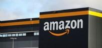 Amazon'dan Türkiye hamlesi!