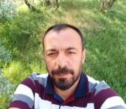 Erzincan OSB'deki Fabrikada İş Kazası Açıklaması 1 İşçi Hayatını Kaybetti