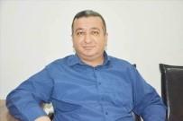 Kozan'da Ramazan Pidesi 3TL'den Satılacak