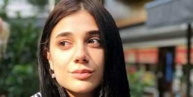 Pınar Gültekin cinayetinde flaş gelişme! Katil Avcı'nın ifadesinde bahsettiği savcı istifa etti
