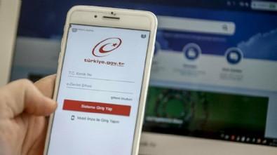 Türkiye genelinde başvuruya açıldı: 65 yaş üstüne adrese teslim e-Devlet şifresi