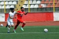 2. Lig Açıklaması Kahramanmaraşspor Açıklaması 0 - İnegölspor Açıklaması 1
