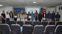 BİGACEM'in 'Genç Gazeteciler Yazıyor' Projesi Başladı