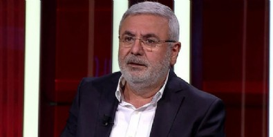 CHP Halk Tv'yi işte böyle besliyor...