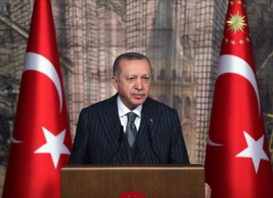 Cumhurbaşkanı Erdoğan emekli ikramiyelerinin ödeneceği tarihi açıkladı!