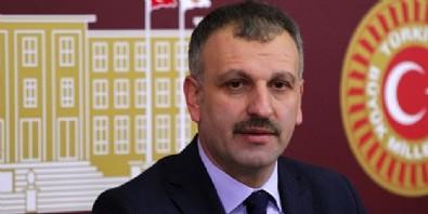 Erdoğan'ın Başdanışmanından Ekrem İmamoğlu'na tokat gibi sözler