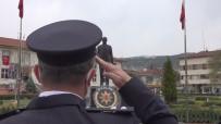Polisler, 7/24 Mesaideler