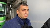 Serdar Bozkurt Açıklaması 'Şapkayı Önümüze Koyup Düşünmemiz Gerekiyor'