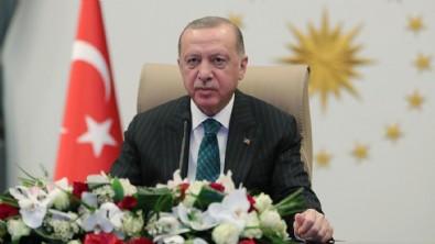 Türkiye Tweetleri katlıyor! #GayretineŞahidizErdoğan