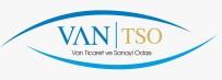 Van TSO'dan Ramazan Ayı Çağrısı
