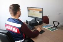Ardahan'da BTK'dan 10 İnternet Sitesine Erişim Engeli