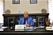 Başkan Arslan; 'Bu Yıl Ramazan-I Şerif Ayını Tedbirler Elden Bırakılmaksızın Geçireceğiz'