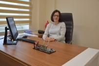 Dr. Tuba Erdem Sultanoğlu Açıklaması Pandemi De Egzersizi İhmal Etmeyin