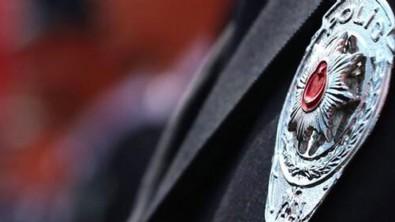 Emniyet'ten '#12Nisan' açıklaması: Soruşturma başlatıldı