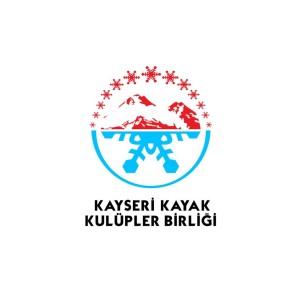 Kayseri'de Kurulu Kayak Kulüpleri Güç Birliğine Gitti