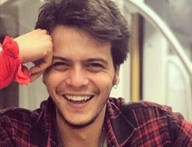 Lenf kanserine yakanlanmıştı! Arif Güllüoğlu'nun sağlık durumuyla ilgili açıklama geldi!