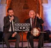 Talas Musiki Cemiyeti'nden Kayseri Türküleri Ve Şarkıları
