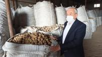 TMO'nun Patates Alımı Açıklaması Bitlisli Çiftçileri Sevindirdi