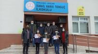 Türkiye Finallerinde Büyük Başarı