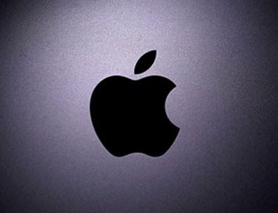 Yeni Ipad ve Ipad Pro'nun fotoğrafları internete sızdırıldı!