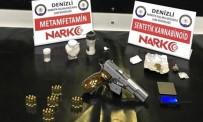 Zehir Tacirlerine Operasyon Açıklaması 27 Gözaltı